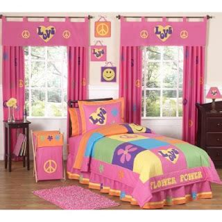 peace sign decorations for bedrooms funky kids stuff peace sign bedroom decor