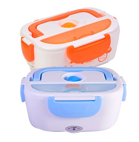 scaldavivande portatile da ufficio pdr scaldavivande termico porta pranzo elettrico portatile