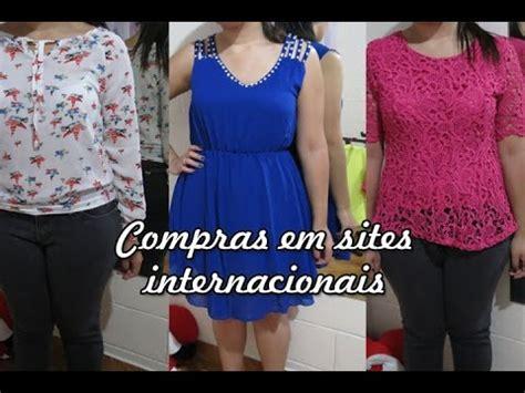 compras em internacionais newfrog e aliexpress 3