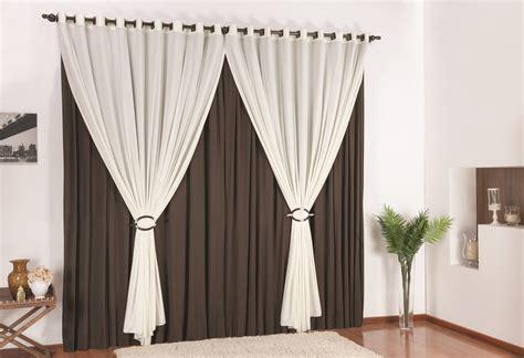 a cortina conhe 231 a a cortina b 233 rgamo um detalhe que faz toda a