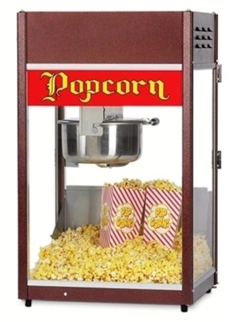 popcorn machine light bulb 60 watt light bulb 65 watt shatterproof