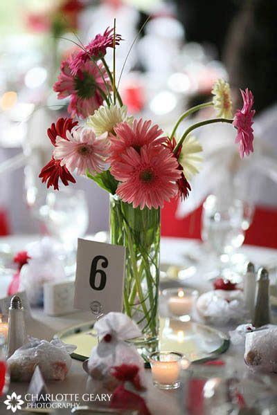 25  best ideas about Gerbera daisy wedding on Pinterest