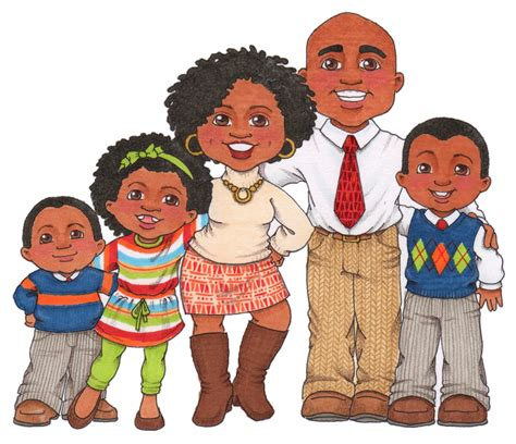 family clipart best free photos of american clip family file