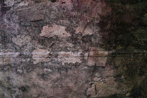 grunge texture rock wall dirt rough hard wallpaper photo