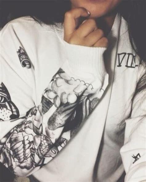 justin bieber tattoo shirt sweater justin bieber justin drew bieber