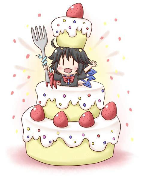 imagenes feliz cumpleaños amiga anime feliz cumple ema