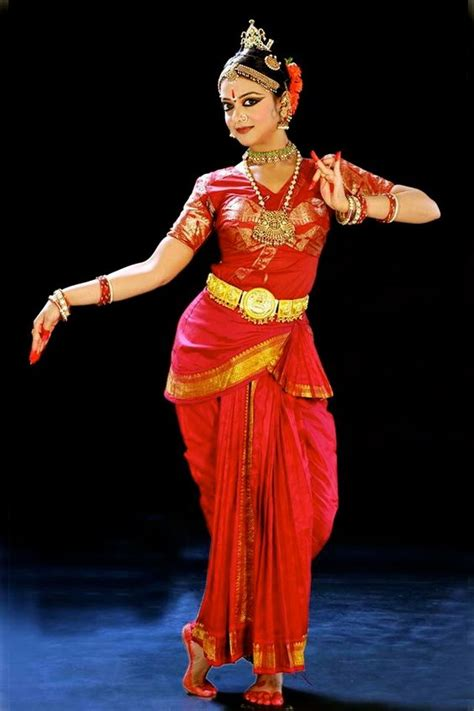 hairstyles for indian dance kuchipudi dancer kuchipudi is a classical indian