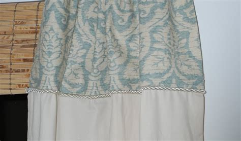 two carolina nesters two carolina nesters curtains finished