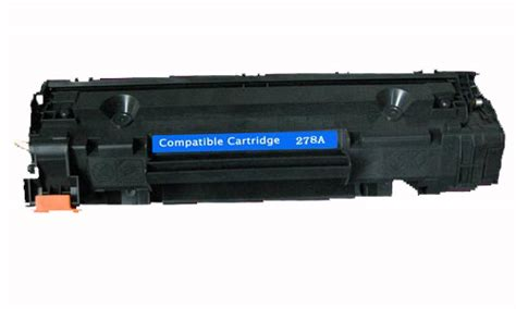 Canon Cartridge Ep 325 new compatible canon toner cartridge suit for ep 26 crg