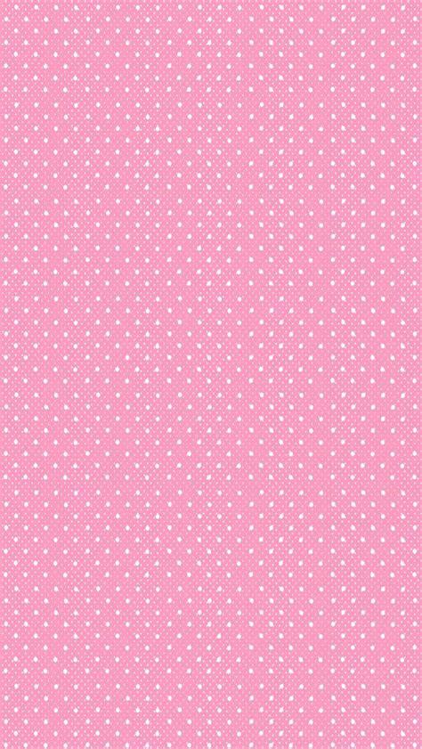 pink pattern wallpaper iphone wallpaper iphone 5 w a l l p a p e r s pinterest