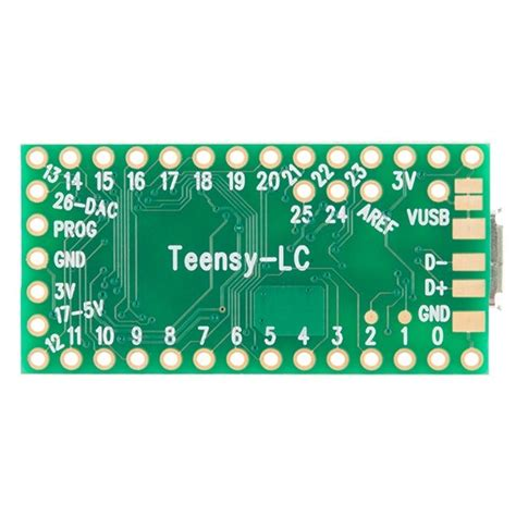 Teensy Lc buy teensy lc with cheap price