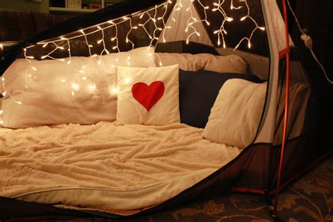 how to make a tent in your living room 8 cheap date ideas for s day cus
