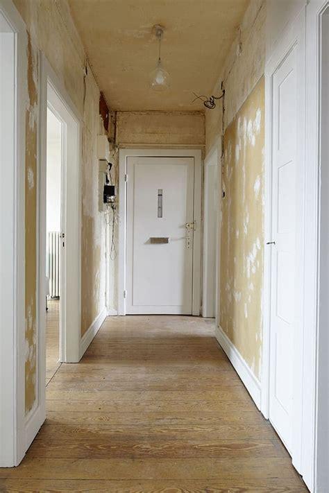 Wohnung Ohne Flur by Ein Weiteres Flur Makeover Mit Wohnberaterin