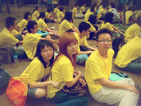 Your Journey A Pleasant One Marimekko by Taiwan 3 Years Back When I Was Still Lol Stella