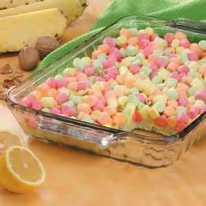 top 25 best lime jello salads ideas on green