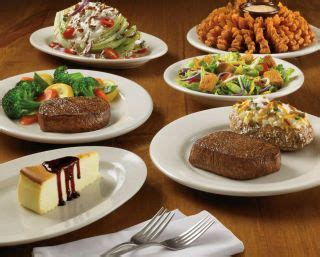 Outback Steakhouse Gift Card Email - last chance 50 outback steakhouse gift card giveaway ends today mommies with cents