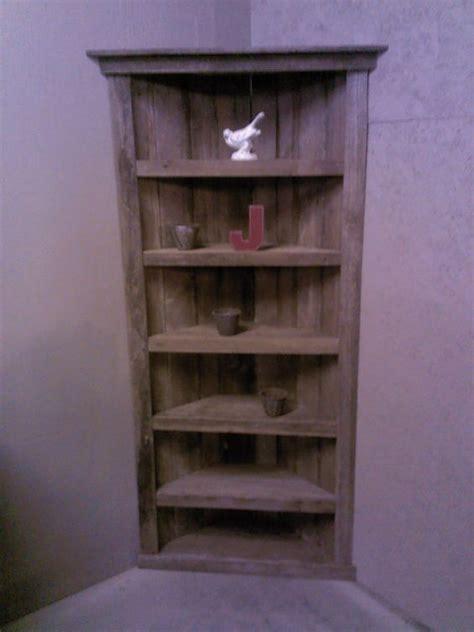 reclaimed bookcase barnwood bookcase barnwood reclaimed