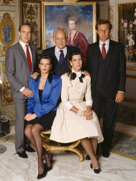 10 royal families that have had the most extravagant 10 royal families that have had the most extravagant