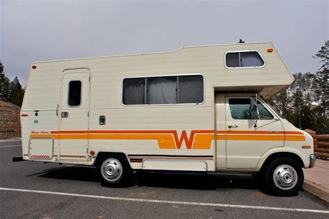 winnebago industries