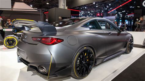2020 Infiniti Q60 Black S by 2020 Infiniti Black S Infiniti Review Release