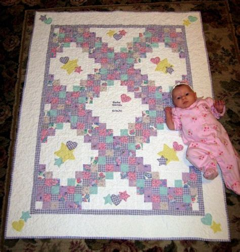 Images Baby Quilts by Baby Quilts By
