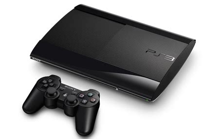 ps3 system software update – latest version 4.81