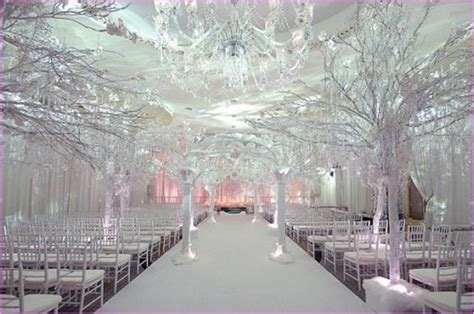 Pohon Pohonan Cemara ingin pernikahan secantik dewi inilah 15 inspirasi