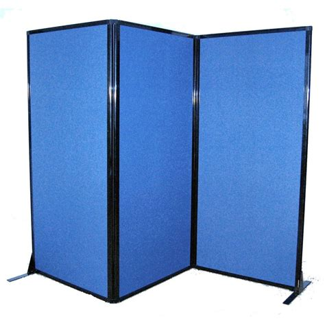 Portable Room Divider Room Dividers Gallery Portable Partitions Australia