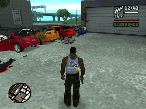 free download gta san andreas tokyo drift full version download gta san andreas tokyo drift game full version for