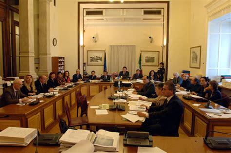commissione cultura dei deputati scuola il ddl passa l esame della commissione testo