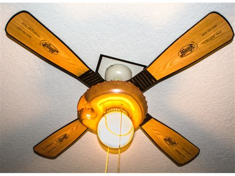 bat wing ceiling fan basement ceiling fan best home design 2018