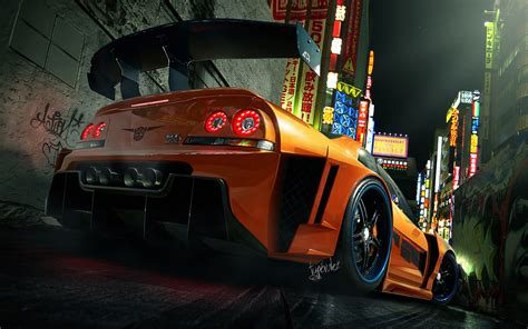 nissan gtr skyline wallpaper nissan wallpapers nissan skyline backgrounds for download