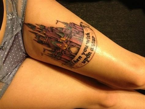 wish upon a star tattoo design 39 best new images on ideas