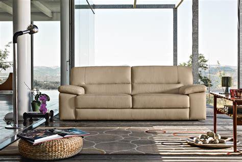 poltrone sofa catania avis canape poltronesofa maison design wiblia