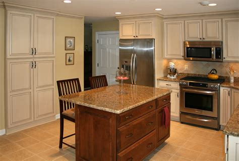 redoing kitchen cabinets diy randy gregory design diy redoing kitchen cabinets ideas simple way to diy glazed kitchen cabinets ideas randy