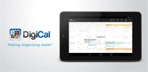 digical apk free app 2 2 digical android apps android forums