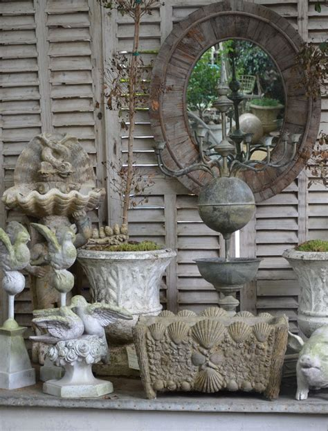 decorative objects for the home relics sculpture motifs for the home display