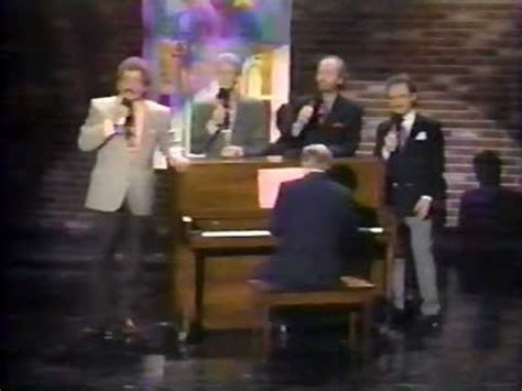 Statler Brothers Rugged Cross by The Statler Brothers Rock Of Ages