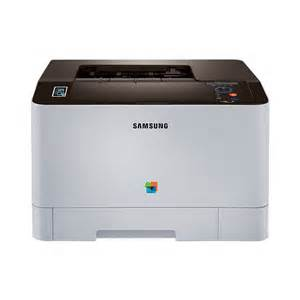 samsung laser color printer samsung wireless color laser printer 19 ppm slc1810w