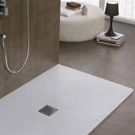 platos de ducha cuadrados plato de ducha serie pizarra cuadrado