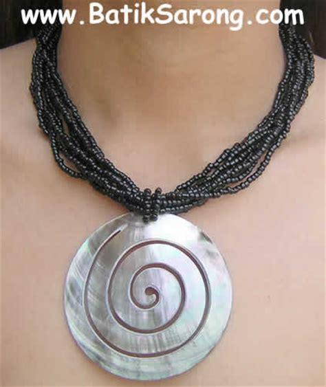 Wholesale Handmade Jewelry - wholesale handmade jewelry bali