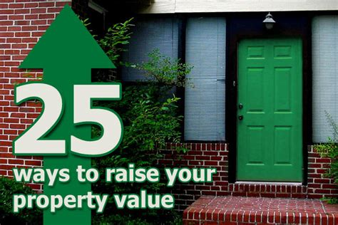 25 tips on how to increase property value choice home