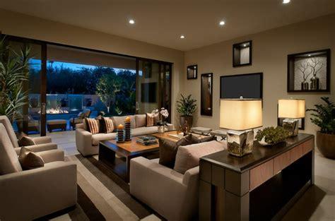 coole wohnzimmer 100 einfach verbl 252 ffende wohnzimmer ideen