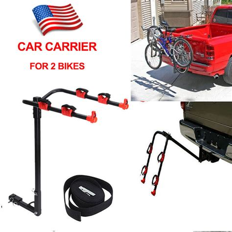 best swing away bike rack carrier hitch reviews online shopping carrier hitch