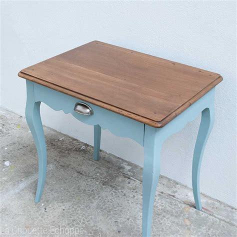 bureau vintage enfant bout de canap 233 ou bureau enfant vintage r 233 nov 233 et actualis 233