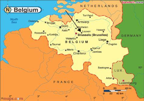 belgium location in world map elder hayden lott companions areas