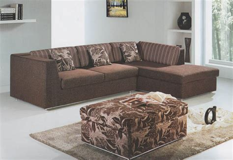 best couch slipcovers furniture covers for sofas best 25 sofa covers ideas on