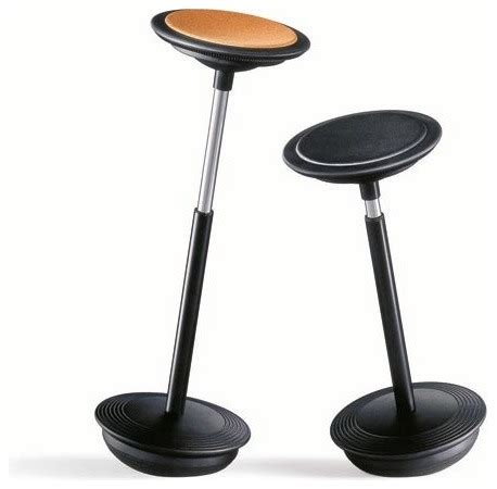 Stools And Chairs by Wilkhahn Stitz Stool Cork Modern Bar Stools And