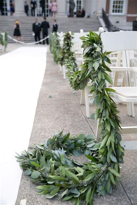 Hochzeit Girlande by 18 Best Images About Bay Leaf Garland On
