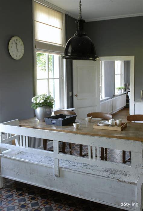 interieurstylist woonkamer kleuradvies voor de woonkamer en keuken interieurstylist